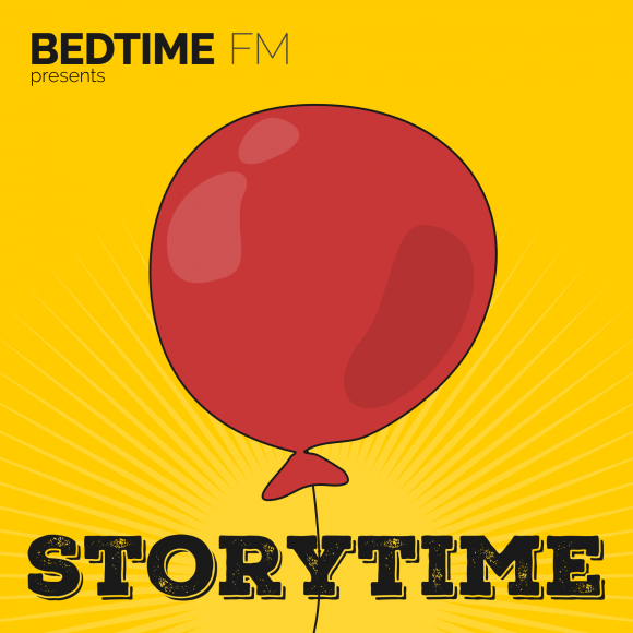 Free audio stories for kids. Stories for kids, Audio
