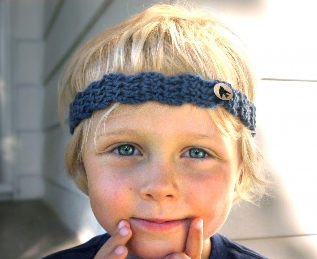 Handmade Artists Shop Hafshop Buy Directly From The Artist Boy Headbands Boys Long Hairstyles Boys Hair Band