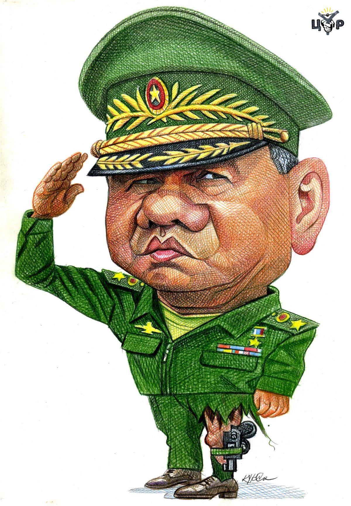 полковник смешная картинка соколом, полетел герой