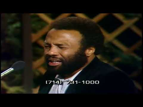 Andrae Crouch - Through It All. - YouTube