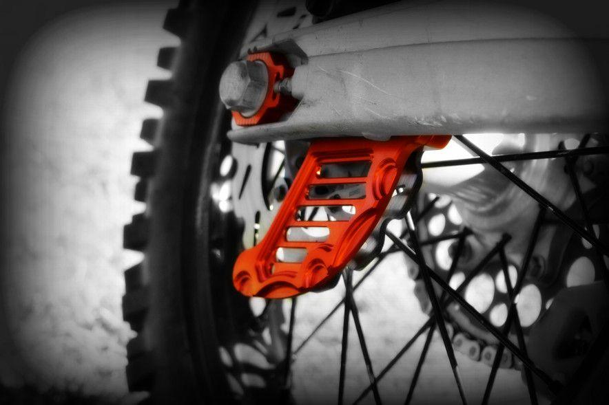 Mojomotosport Com The Undisputed Kings Of Dirt Bike Bling Dirt Bike Parts Dirt Bike Ktm Dirt Bikes