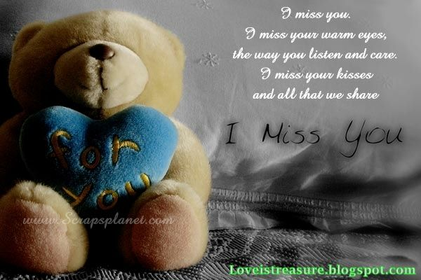 Missing-you-quotes+(6).jpg (600×400)