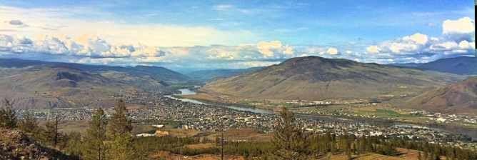 The 10 Best Restaurants In Kamloops, British Columbia | Restaurants, British columbia and Columbia