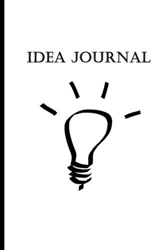 Idea Journal: Black and White Bright ideas,Draw and Write... http://www.amazon.com/dp/1530334500/ref=cm_sw_r_pi_dp_RnMuxb1BZRJAY