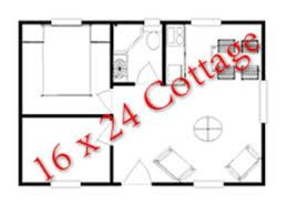 Image result for 16x24 cabin floor plans | interior plans