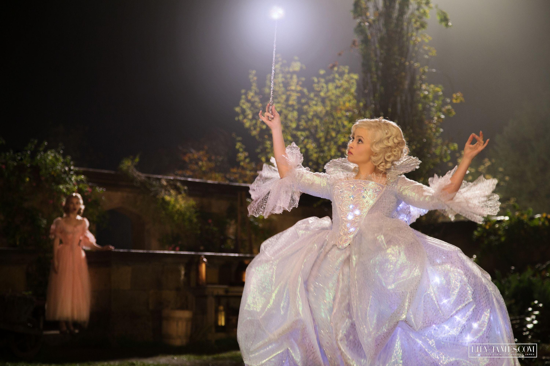 Cinderella 2015 Cinderella Movie Cinderella 2015 Cinderella
