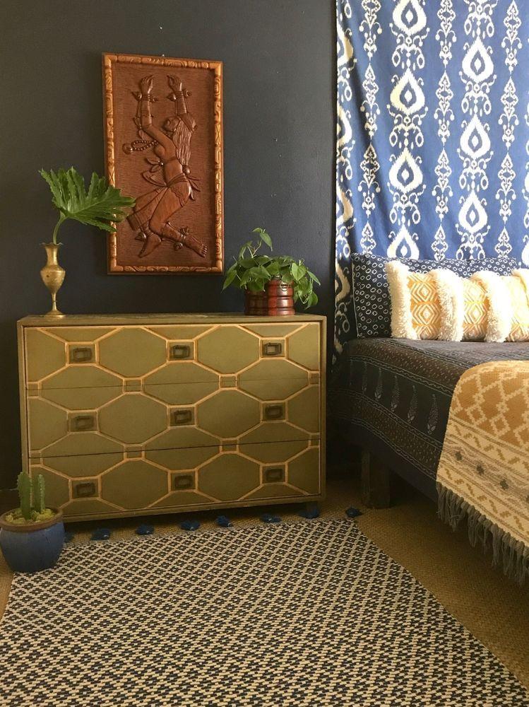 Vintage Dorothy Draper Viennese Collection Henredon Fine Furniture