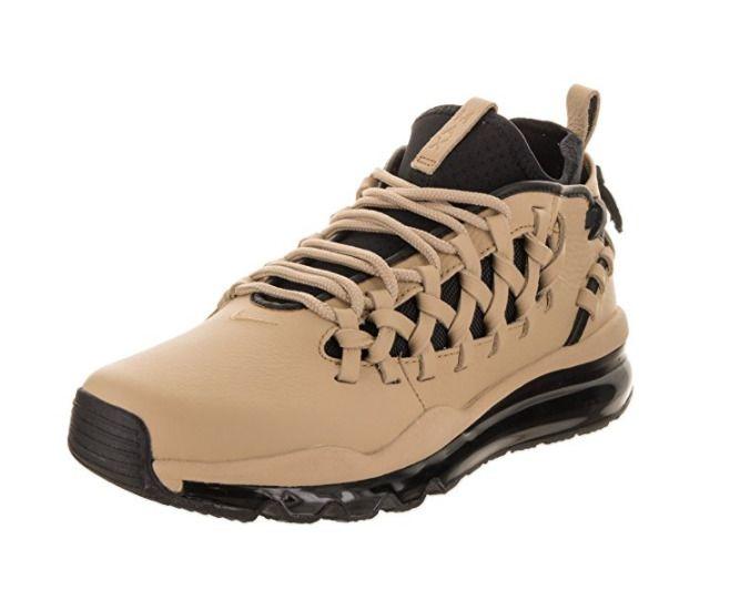 nike air max uomini tr17 scarpa 880996 200 nuovi maxshoes