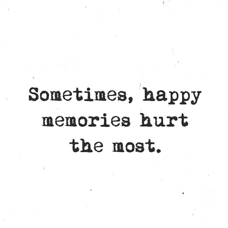Memories Quotes ✧ Pinterest Positividy ✧ …  Mom  Pinterest  Grief Truths And