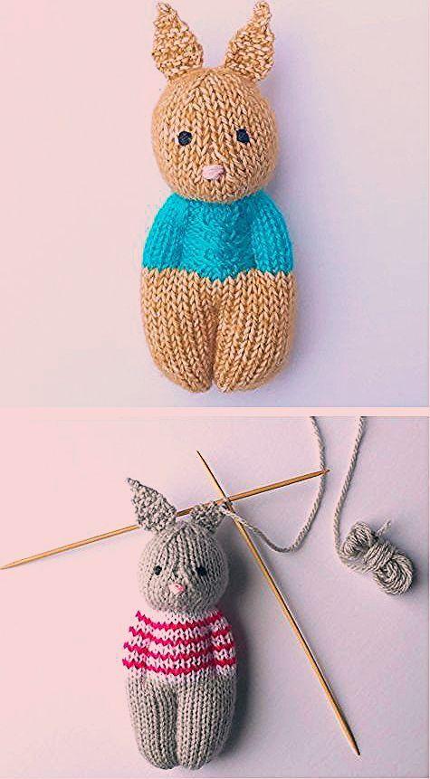 Spitzenherz Babydecke Häkelanleitung – – #Baby #BabyKnits #decke #crochet …
