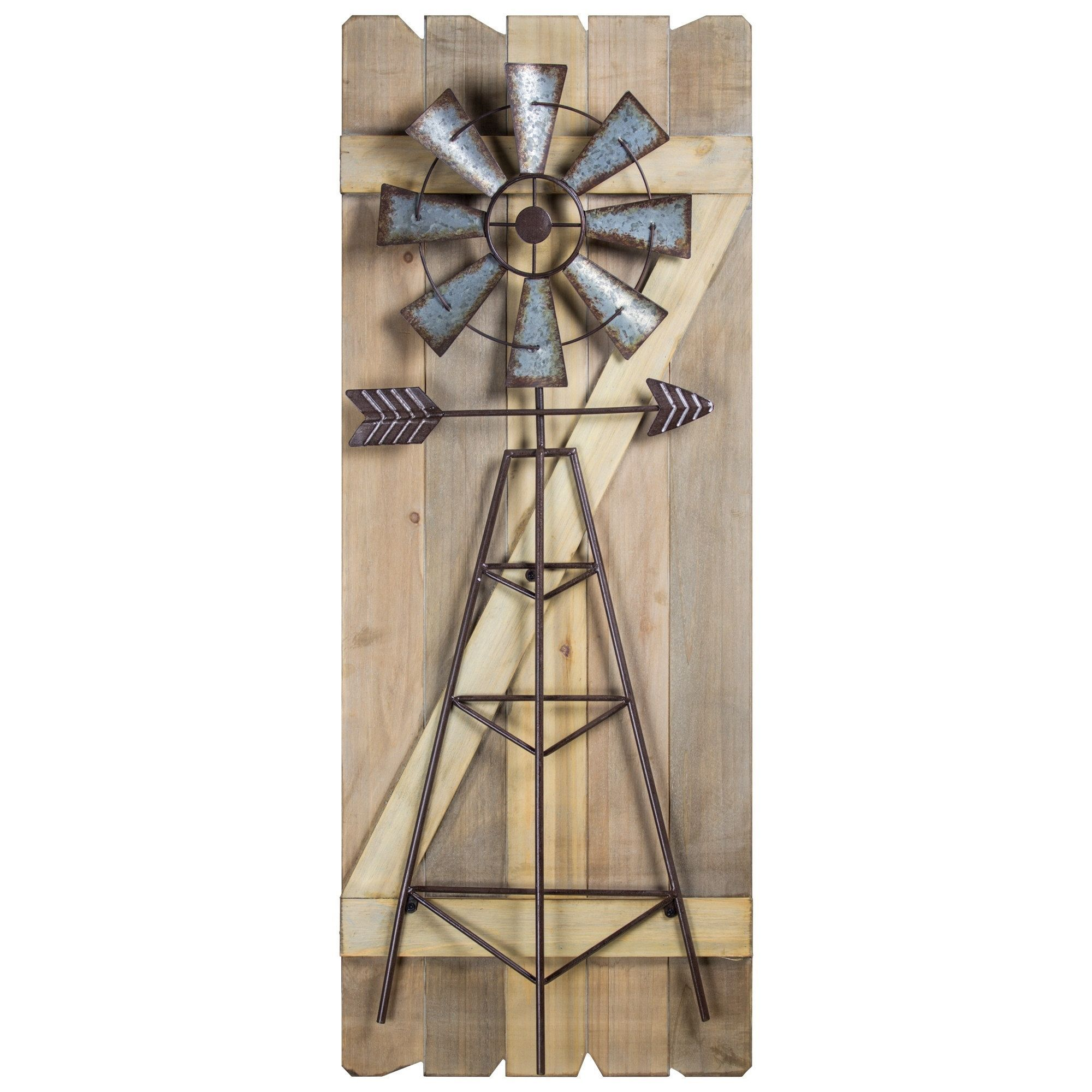 Overstock Com Online Shopping Bedding Furniture Electronics Jewelry Clothing More Hanging Wall Decor Windmill Wall Decor Windmill Decor