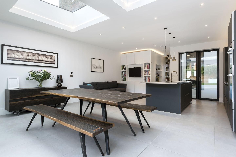 killarney road granit kitchens pinterest open plan kitchen