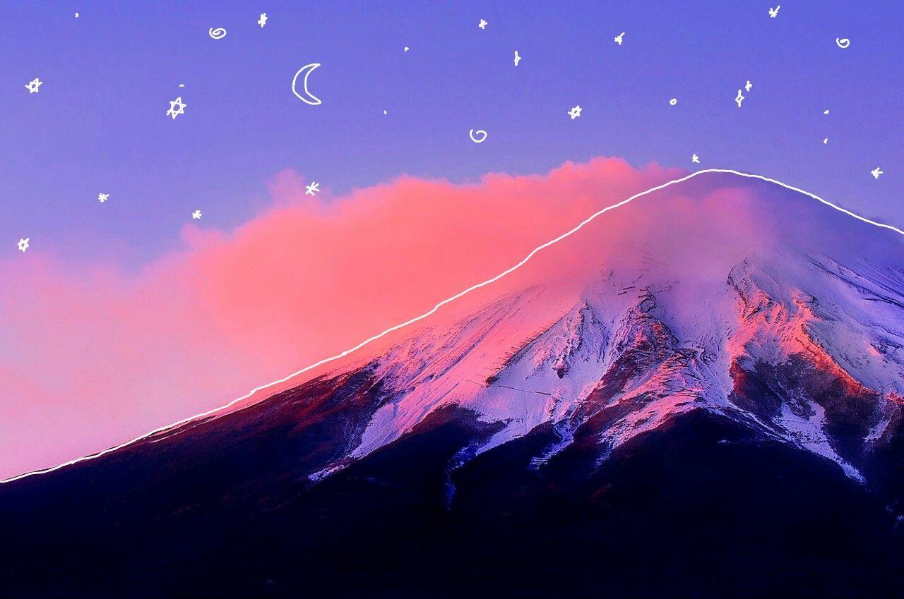 vaporwave.   Aesthetic desktop wallpaper, Aesthetic ...