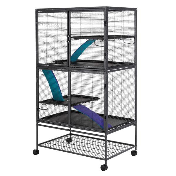 Null Small Animal Cage Pet Cage Small Pets