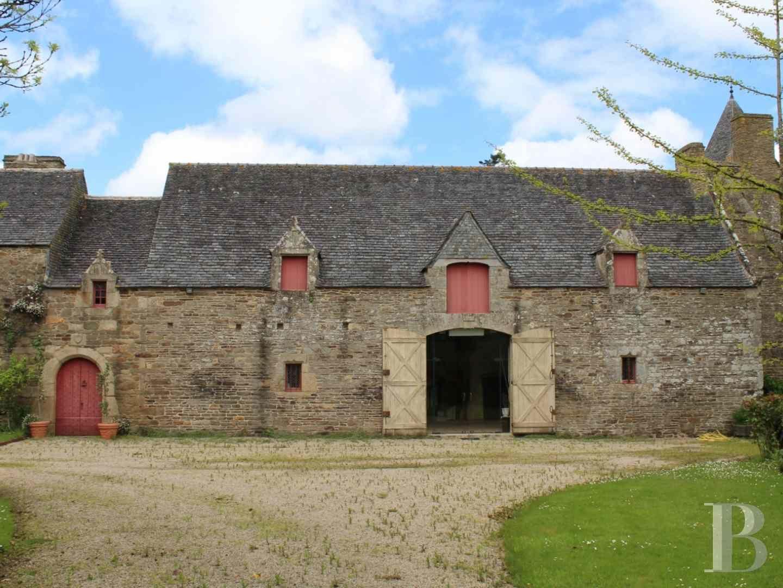 16th Century French Home - 12020412c9a2a59db5eb653429a698ea_Wonderful 16th Century French Home - 12020412c9a2a59db5eb653429a698ea  Picture_8510012.jpg