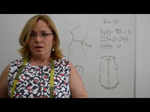 c48209d44 Marlene Mukai - YouTube - YouTube