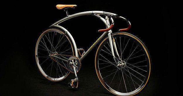 Bicicleta: Evolución y tendencias
