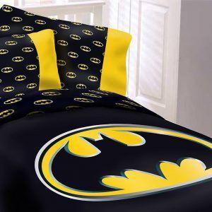 Batman Bedroom Set For Adults Http Greecewithkids Info