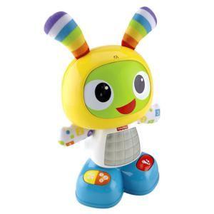 Toys Advertised On Nick Jr 2020