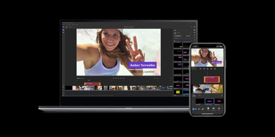 10+ Best Video Editing Software 2019 (Free and Paid