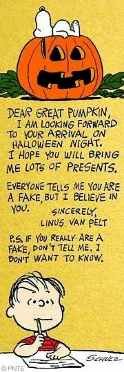 Pumpkin Quotes: top 75 famous quotes about Pumpkin