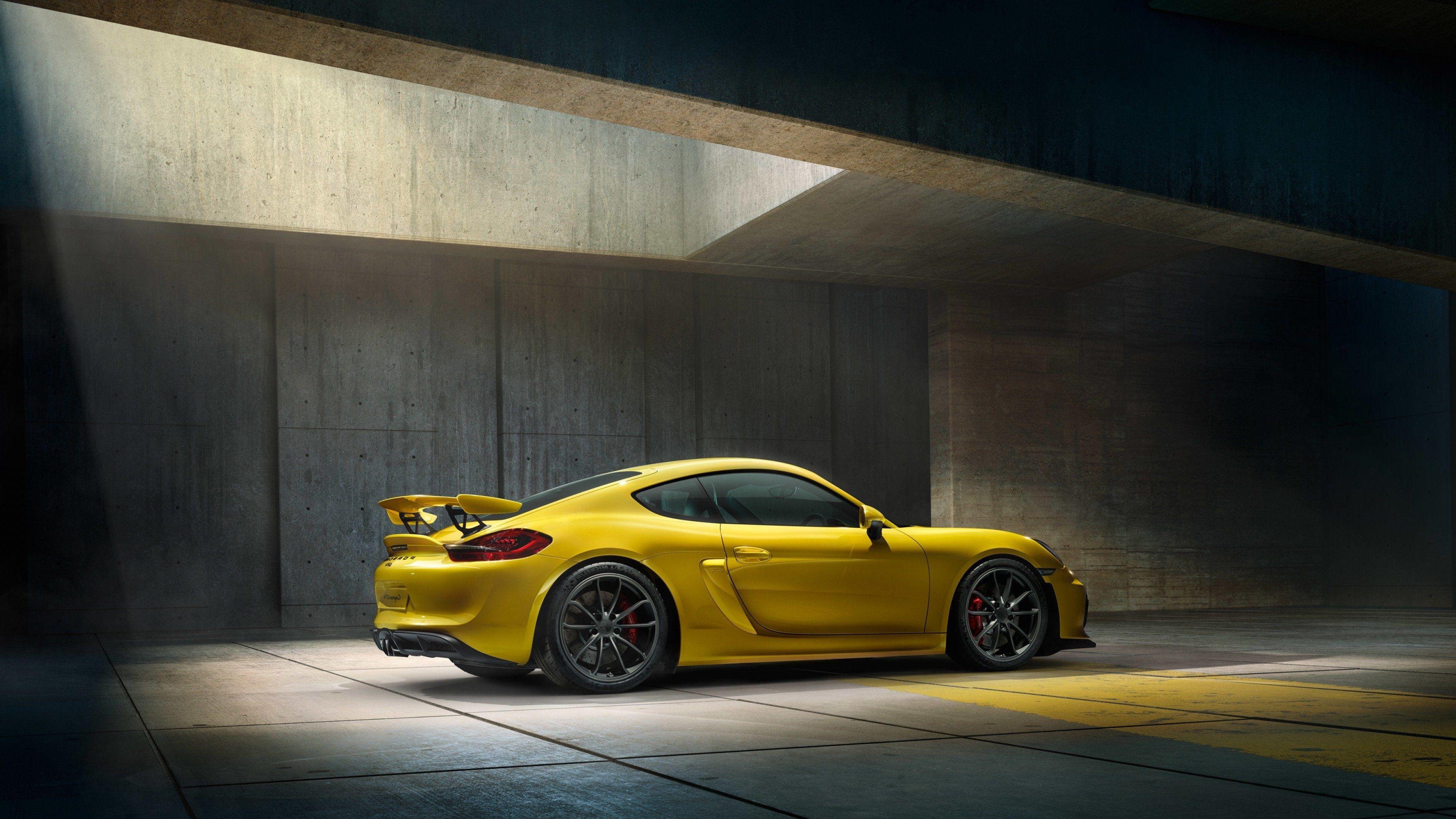 3840x2160 Porsche Cayman 4k Hd Desktop Wallpaper Coches Bmw Autos Y Motocicletas Coches Y Motocicletas