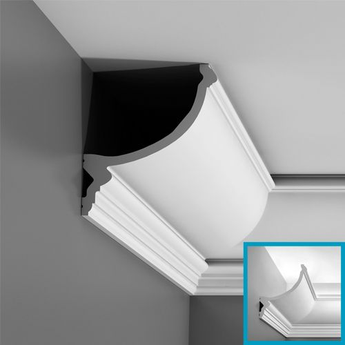 Pin By Nidos Liu On Moulding Product Orac Decor Crown Molding Ceiling Decor