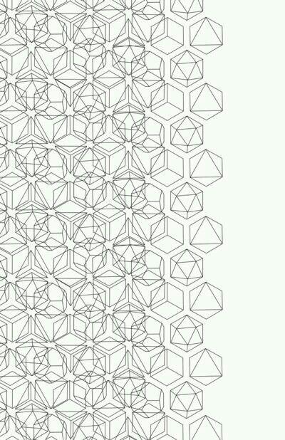 le design graphique par le dessin pdf