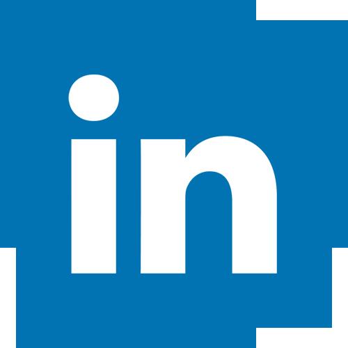 Follow us on LinkedIn: http://www.linkedin.com/company/medline-industries
