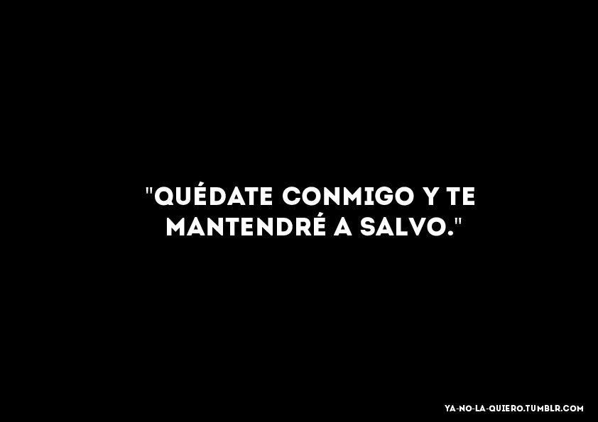 Ya No La Quiero Us Nosotros Jordan Peele 2019 Frases Bonitas Frases Sabias Frases Motivadoras
