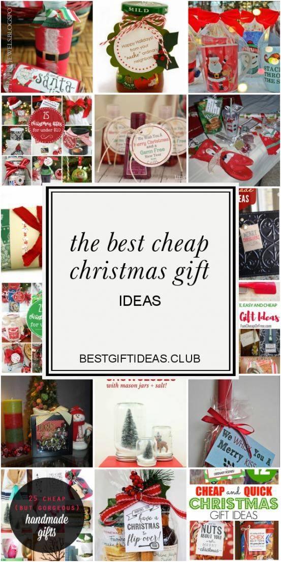 Some collection of ideas about The Best Cheap Christmas Gift Ideas. Get this Terrific  #ChristmasGiftIdeas and Save this article now! #christmasgiftideas #cheap #christmas #gift #ideas