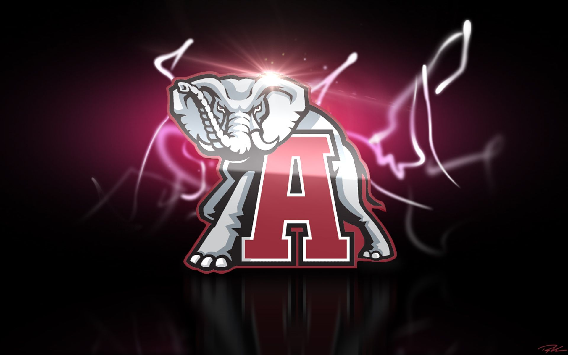 Download Free Alabama Wallpapers For Your Mobile Phone Most