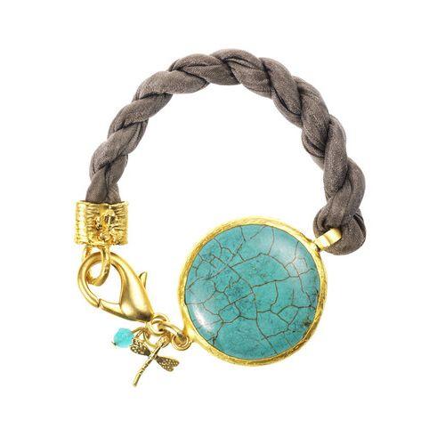 Bracelet Lite Frida - Click Image to Close