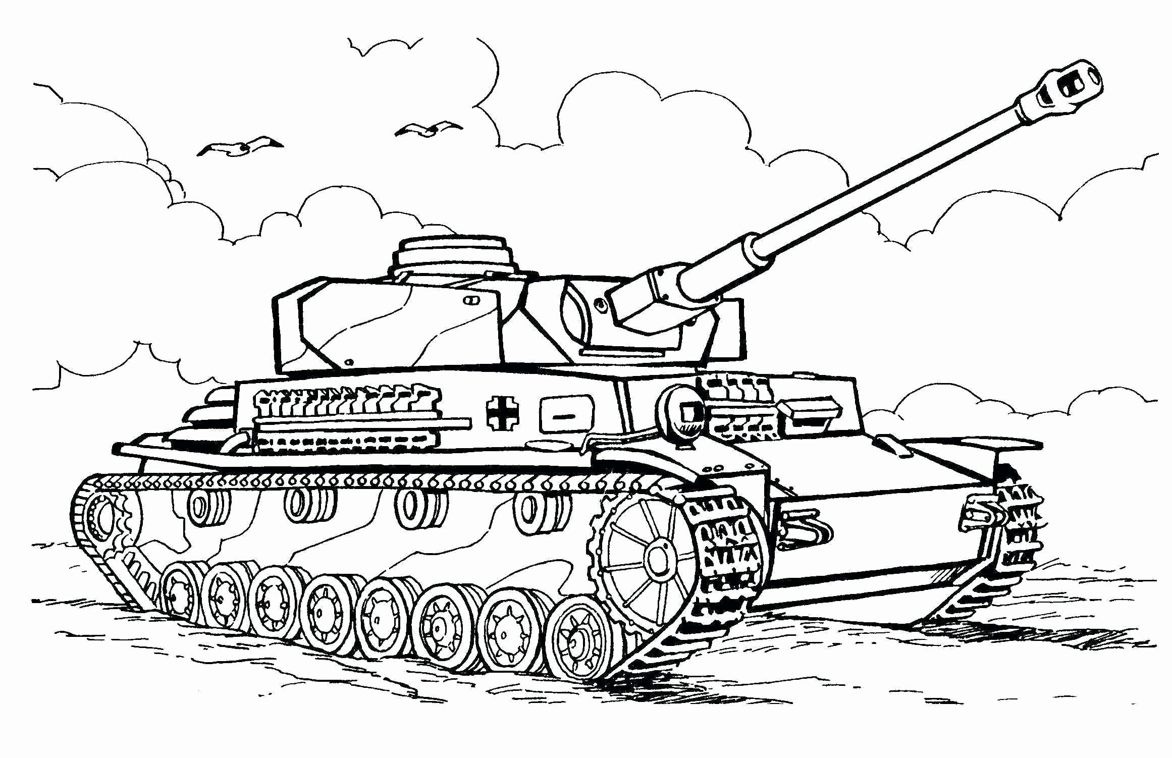 Military Hummer Coloring Pages Luxury Printable Coloring Pages Army Tanks Outpostsheet Tank Drawing Coloring Pages Coloring Books
