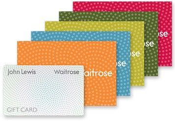 John Lewis Partnership gift cards and wallets   John lewis ...