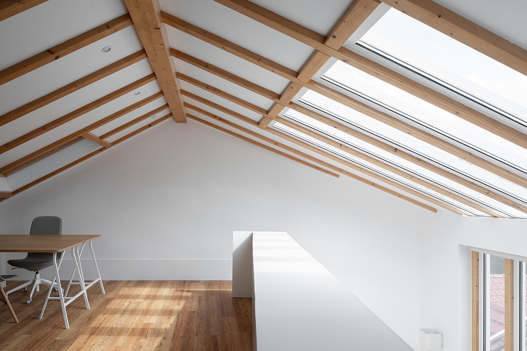 Photo of #minimalist interior design #what is interior design #interior design online cou…