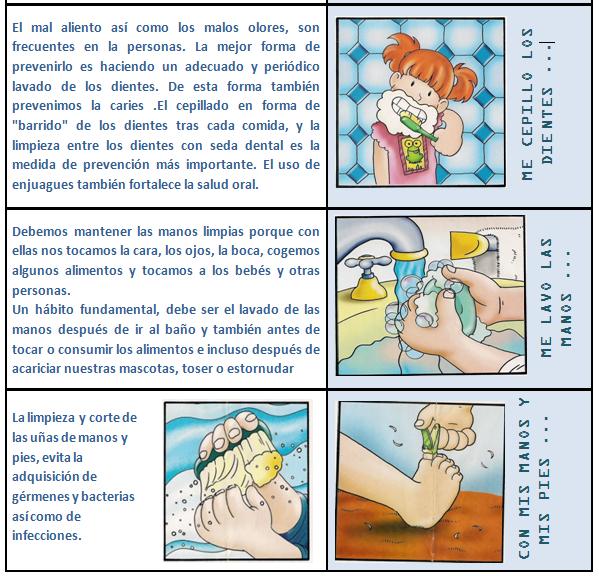 Vídeo Doña Higiene Al Rescate Http Www Youtube Com Watch V W6lu5fqfkyg Vídeo Los Hábitos De Hi Higiene Personal Manualidades Infantiles Primarias