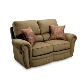 Admirable Rockford Double Reclining Loveseat Furniture For The Home Andrewgaddart Wooden Chair Designs For Living Room Andrewgaddartcom