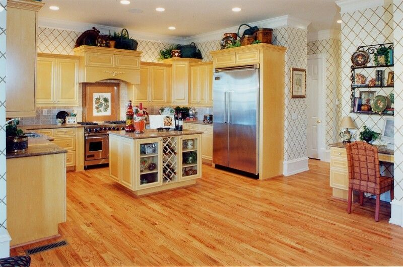 design ideas for small kitchens transitional kitchen