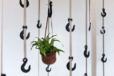 object hanging from ceiling - Google Search