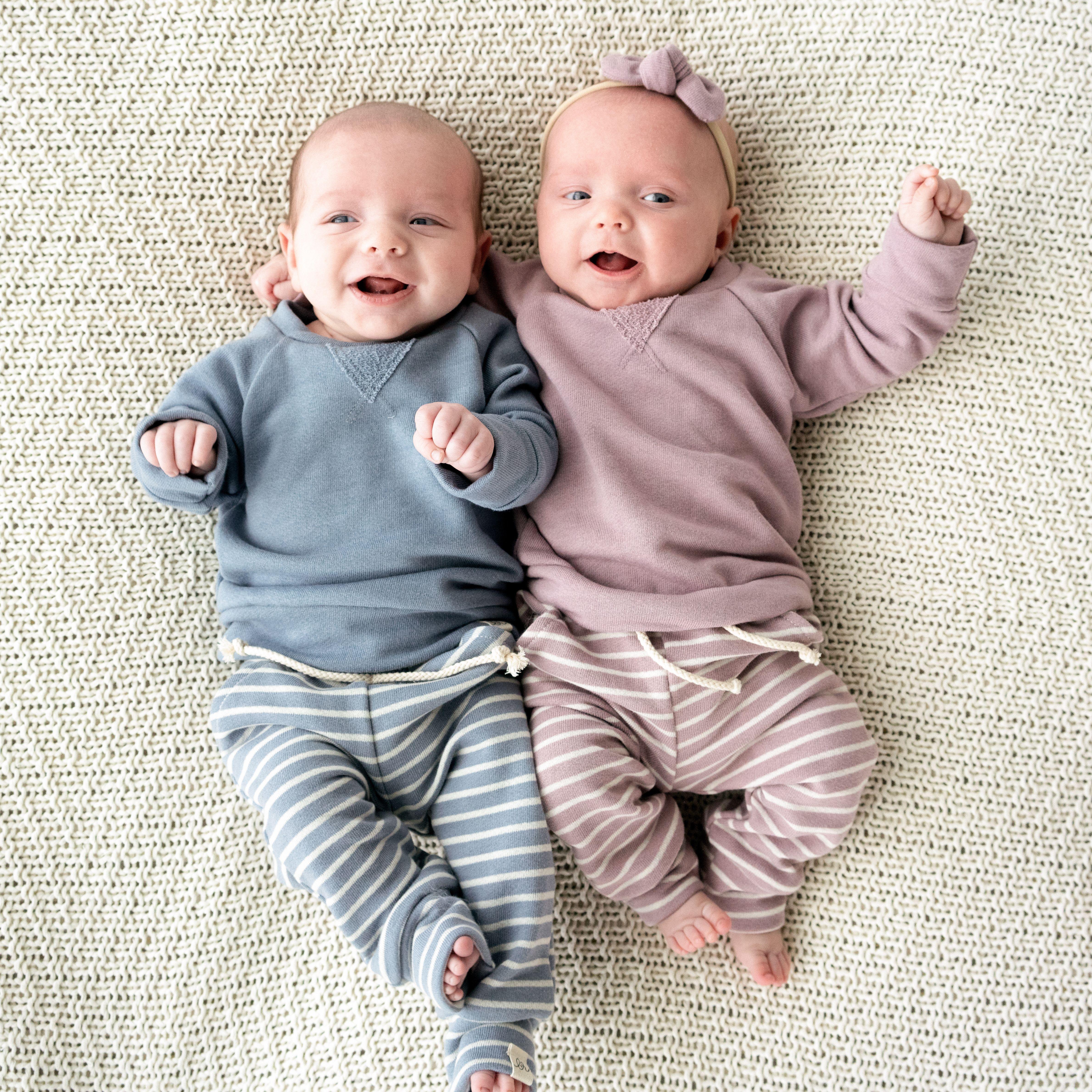 baby clothes kawaii clothes baby kawaii 18 month clothes girl clothes cute clothes cute baby clothes cute girl clothes kids clothes
