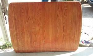 Tucson Furniture By Owner Kitchen Table Craigslist Kitchen Table Furniture Kitchen