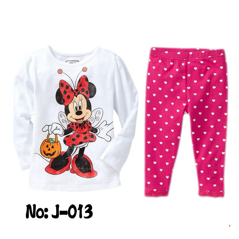515cd7a196f3 wholesaler of kids clothing