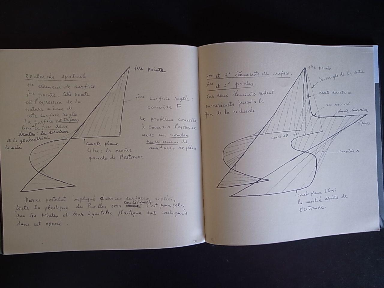 Le Poeme Electronique Le Corbusier Books Books