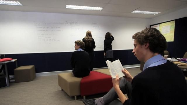 Scil Spaces To Learn By Scil Sydney Centre For Innovation In Learning Sci 21st Century Learning Spaces Professional Development For Teachers Learning Spaces