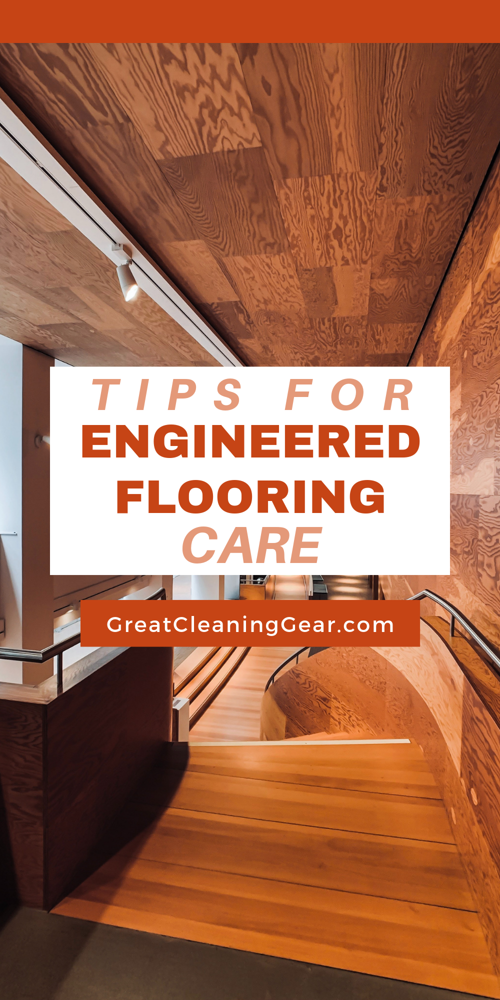 How To Clean Engineered Hardwood Floors Floor Care Clean
