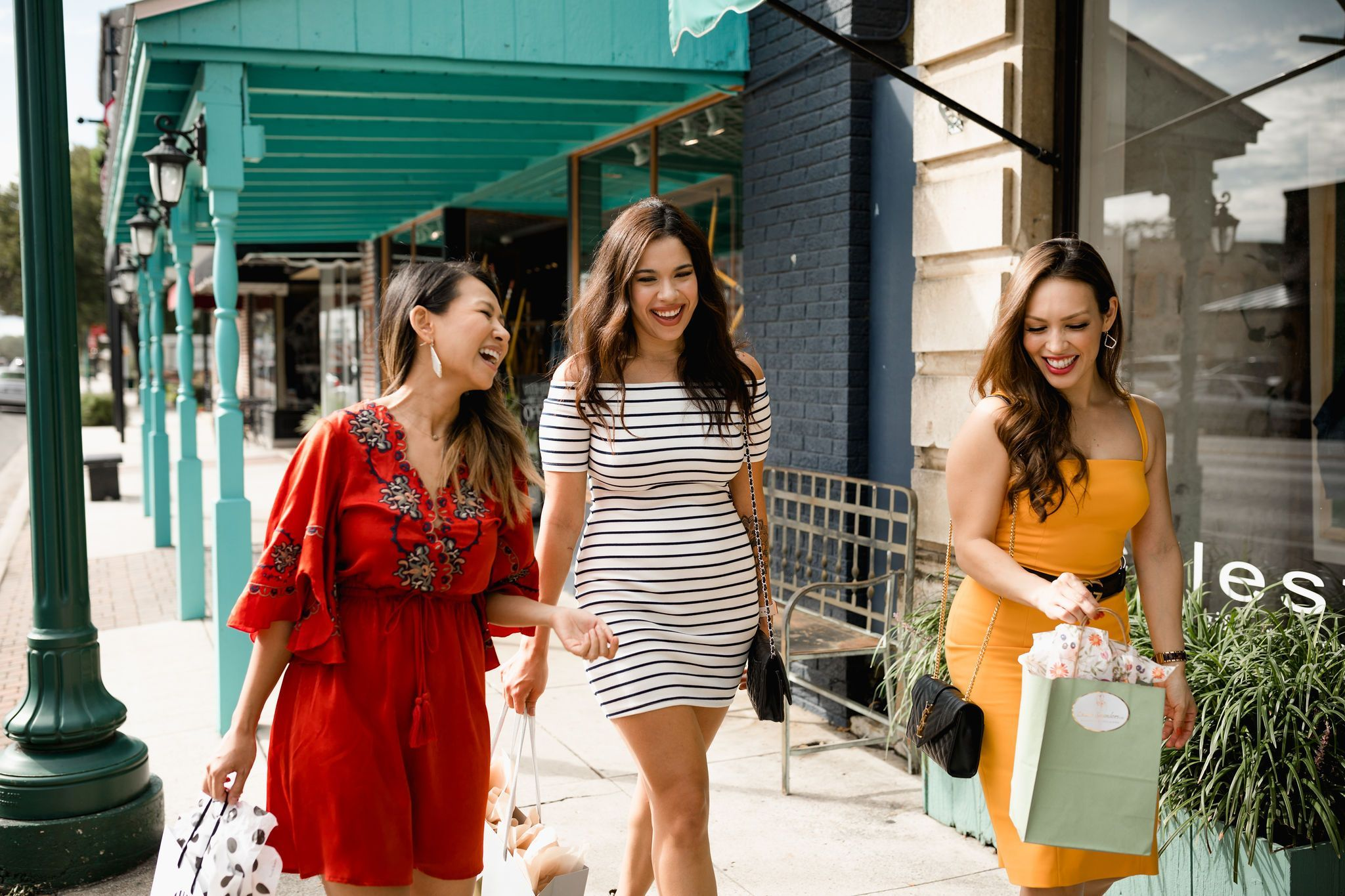 8 Ways To Do Boerne This Memorial Day Weekend Make Sure To Check With Each Location For Details On How They Are Boerne Kendall County Short Sleeve Dresses