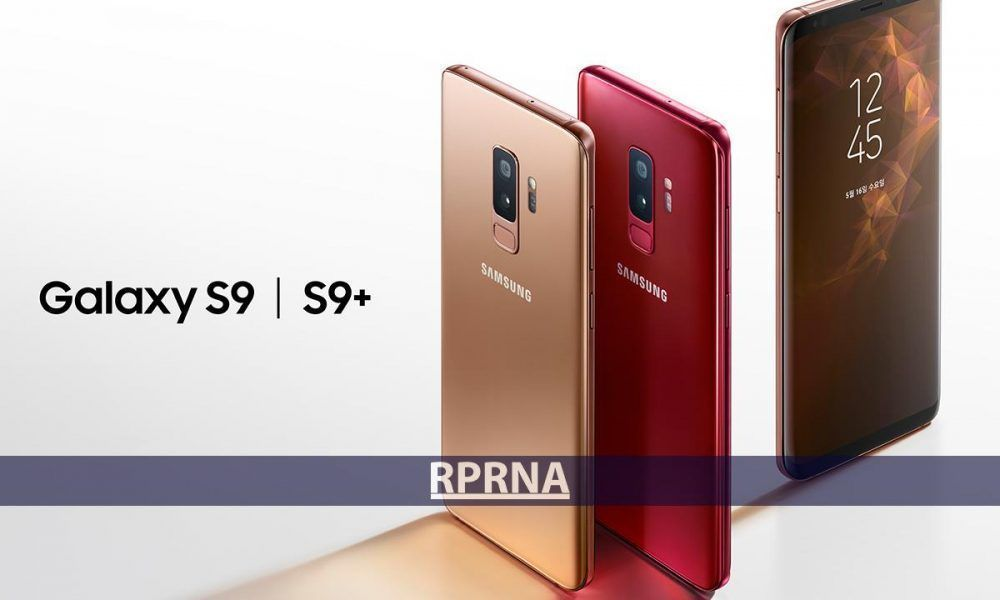 Pin On Samsung Note 10 Plus In 2020 Samsung Galaxy Galaxy Samsung Note