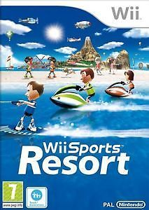 +++ wii #sports resort #multiplayer tennis bowling golf #basketball pal +++,  View more on the LINK: http://www.zeppy.io/product/gb/2/231835348579/