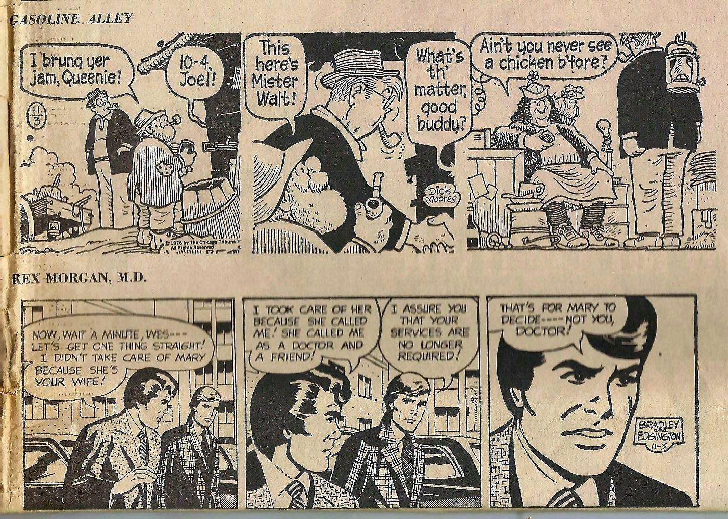 Nov 3, 1976